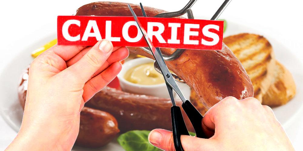что кушать чтобы снизить холестерин